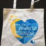 bawełniane torby (4)