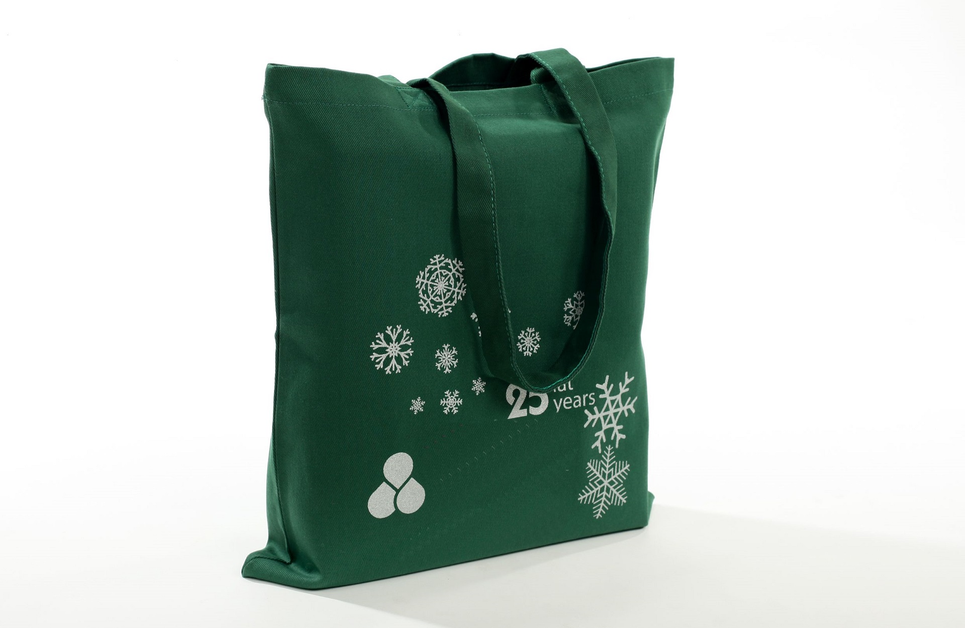 cotton bag on request (2)