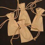 Cotton Bags (39)