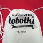 Cotton Bags (4)