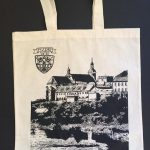 Cotton Bags (5)