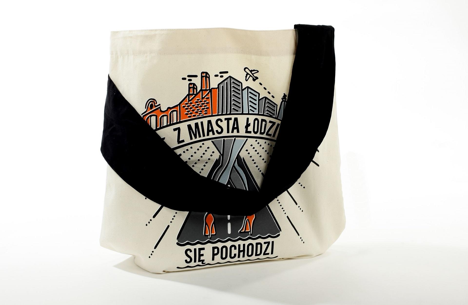 Baumwolle Öko-Taschen (2)