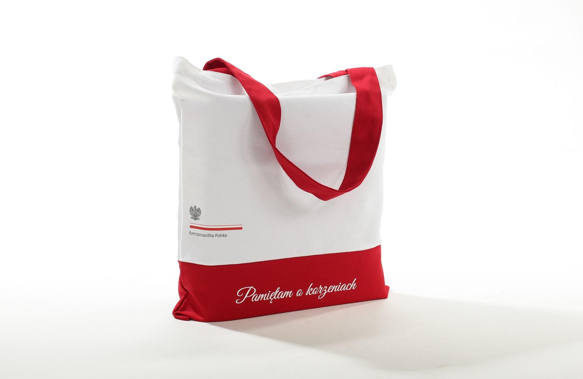 Baumwolle Öko-Taschen (5)