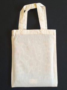 bawełniane torby (10)