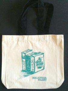 bawełniane torby (13)