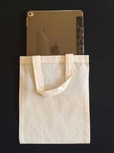 bawełniane torby (17)