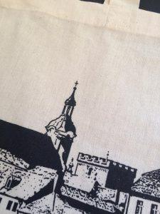 bawełniane torby (22)