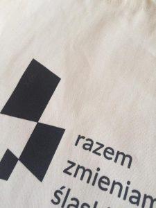bawełniane torby (25)