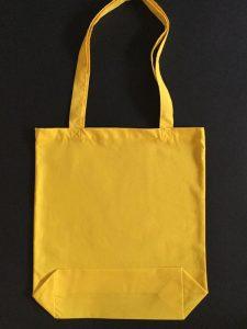 bawełniane torby (27)
