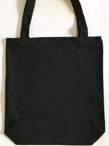 bawełniane torby (29)