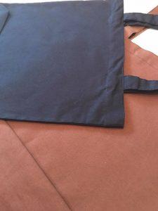 bawełniane torby (33)