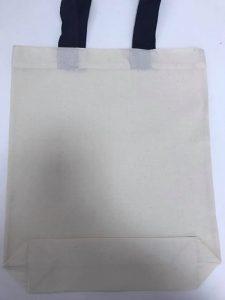 bawełniane torby (35)