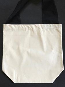 bawełniane torby (43)