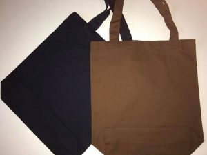 bawełniane torby (50)