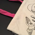 Cotton Bags (31)
