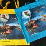 Cotton Bags (43)