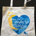 Cotton Bags (7)
