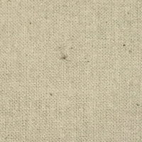grey cotton fabric