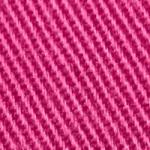 twill weave 3/1