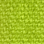 weave panama